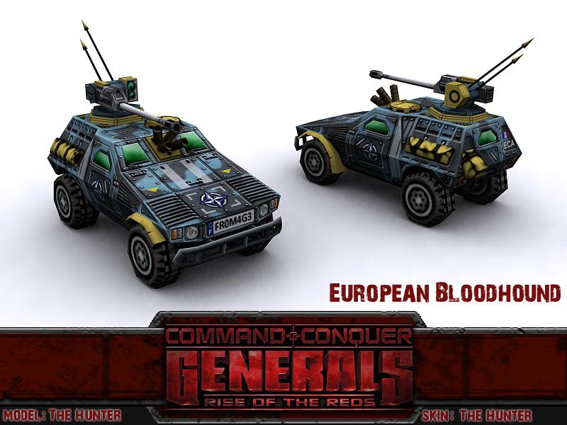 EU_Bloodhound_MkII.jpg