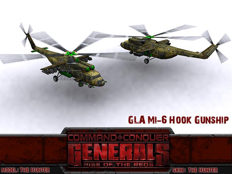 GLA_MI6_Hook_Gunship.jpg