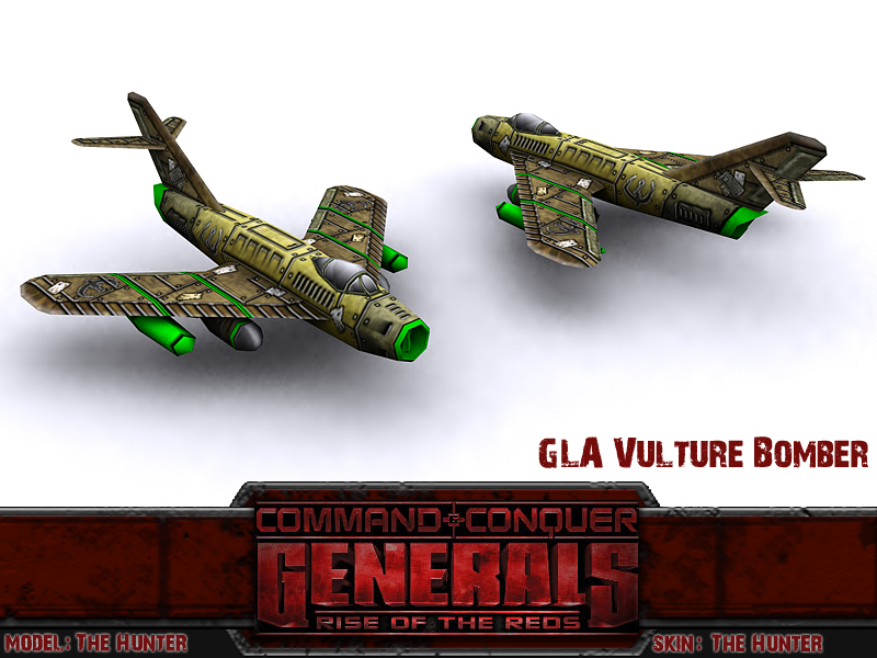 GLA_Vulture.jpg