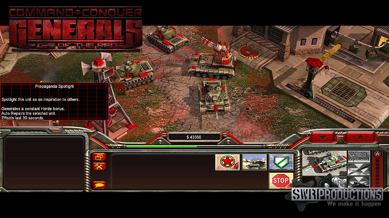 Screenshot_187_Spotlight02.jpg