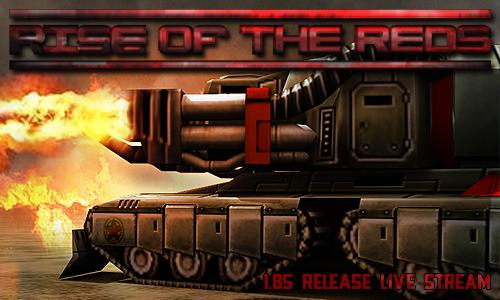 ROTR_release_stream.jpg