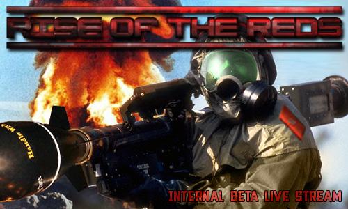 Rotr_stream_11_01_15.jpg