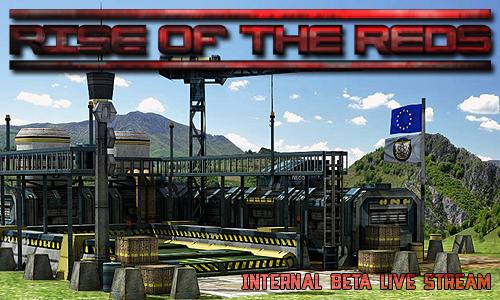 Rotr_stream_21_9_14.jpg
