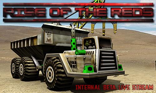 Rotr_stream_23_11_14.jpg