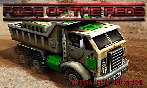Rotr_stream_25_01_15.jpg