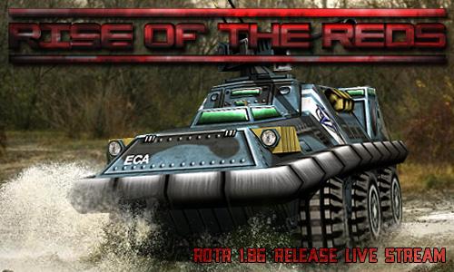 live_stream_186_release.jpg